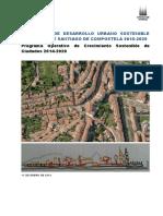 32MB - ESTRATEXIA DUSI SANTIAGO DE COMPOSTELA