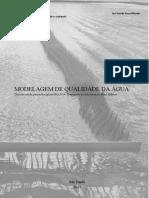 Modelagem de Qualidade da Água Graduação 2017.pdf