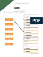021-arbeitsblatt-daf-uebungen-verstaerkung-adjektive-pdf