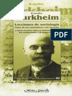 Émile-Durkheim-Lecciones-de-sociología.pdf