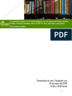 Foro_Centro.pdf