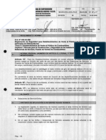 Manual Diseño de Radios de Giro para EESS y Grifos.pdf