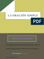 2.-PREDICADO II
