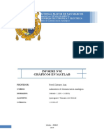 Informe n2_Analogica.docx