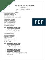 nel_giardino_del_tuo_cuore_txt.pdf