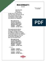 testo_ricordati_____.pdf