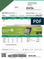Recibo514040301414Abril.pdf