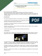 manual_conjunto_ir_digital_1_0_600.pdf