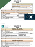 FeiraICT-Programacao-Geral