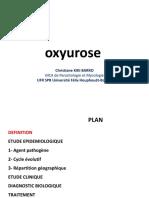 5. OXYUROSE_L3