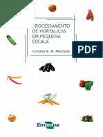 PROCESSAMENTO-DE-HORTALICAS-EM-PEQUENA-ESCALA-2006.pdf