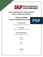 SEGUNDA PARCTICA DE LOGICA.docx