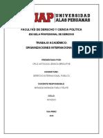 TRABAJO MONOGRAFICO- DIP.docx