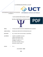 MAPA_COGNITIVO_GRUPO1.pdf