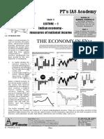 Indian_Economy.pdf