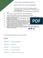 ben86058.pdf