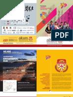 Aitam Brochure 2019