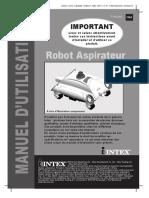 notice-robot-piscine-intex-28001