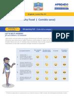 RECURSOS  (1).pdf