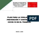 Plan-COVID-19-Galilea-vf