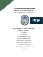 ECONOMIA 2020   TRABAJO MONOGRAFICO (1) (2) (1).docx