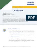 GUIA PARA LOS ESTUDIANTES SEMANA 16.pdf