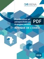 IRENAPlanificationAfrique-de-louest2018.pdf