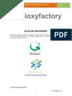 HOJA DE SEGURIDAD BIOXYFACTORY-convertido