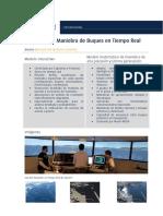 1.Ficha-técnica-simulador.pdf