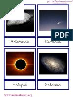 tarjetas-del-universo-letra-ligada.pdf