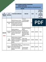 CRONOGRAMA DE ACTIVIDADES INDUCCION.pdf