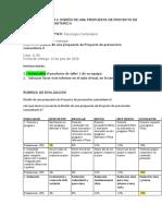 Rúbrica autoevaluación DIseño del Proyecto.docx