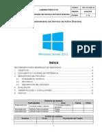 Lab 10 - Mantenimiento del Servicio de Active Directory.docx