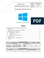 Lab 07 - Implementación de Directivas de Grupo.docx