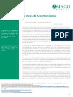Carta-Amago-6.pdf