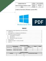 Lab 08 - Seguridad en Servidores Windows usando GPOs.docx