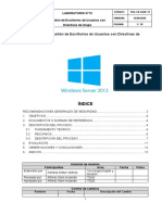 Lab 13 - Gestión de Escritorios de Usuarios con Directivas de Grupo.docx