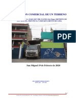 Valuación terreno San Miguel.pdf
