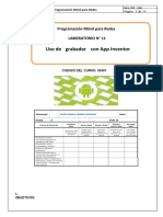 RP-Lab11.docx