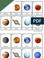 El-sistema-Solar-q5yqvb.pdf