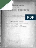 delalocalizaci00xerc_bw (1).pdf