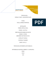 TOXICOLOGIA TRABAJO EN GRUPO FASE 3 (2)