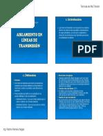 Aislamiento AT.pdf