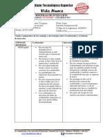 Cuadro comparativo de las ventajas y desventajas entre el carburador y el sistema de inyección.pdf
