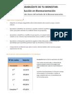Programa-RESPONSABILIZATE-DE-TU-BIENESTAR.pdf