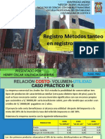 S4_Registro_Metodos_tanteo.pptx (1).pdf