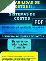 Sistemas de Costos por Ordenes Especificas.ppt.pptx