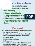 introductionofseedproduction-161024111006.pdf