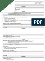 planificación 11-04.docx