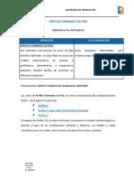 Perfiles fromados en Frío.pdf